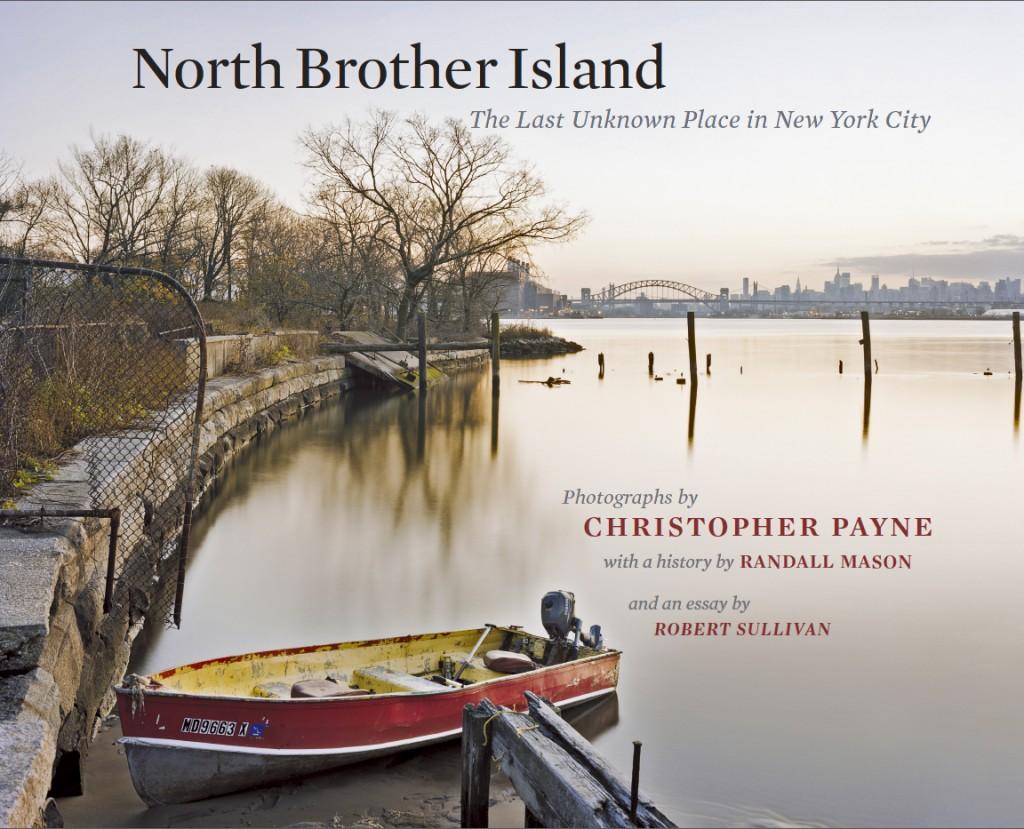 NBI_Book Cover