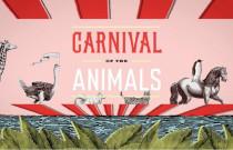 New hires CarnivalParadeText