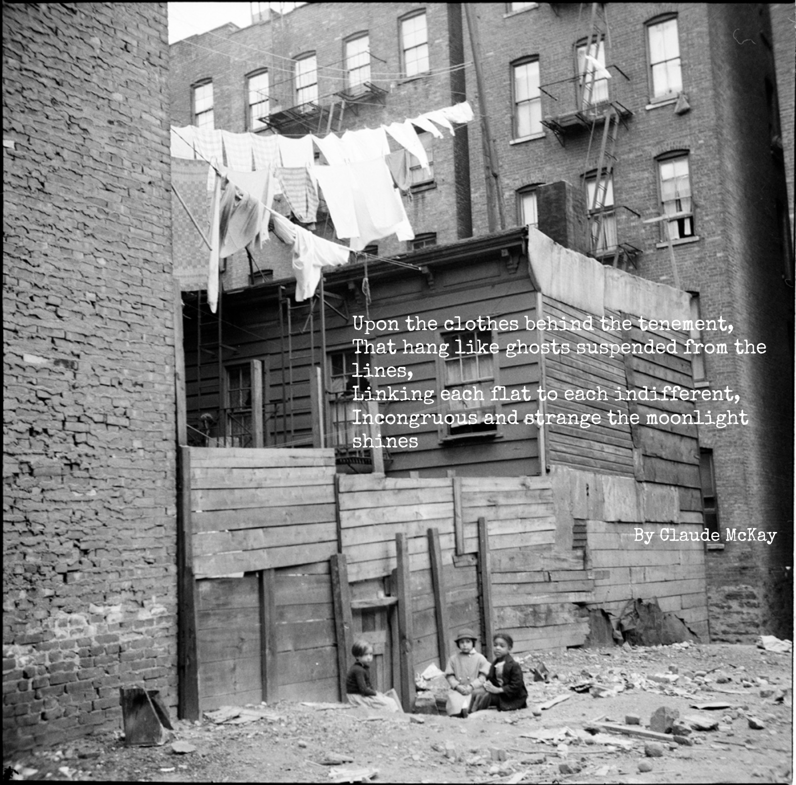 the best poems about new york city boo york city hires arnold eagle tenements acirccopymcny new york tenements