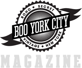 Boo York City